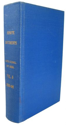 Reports of Agents, Officers, and Persons, acting under the authority of the secretary of the treasury, in relation to the Condition of Seal Life on the Rookeries of the Pribilof Islands, and to Pelagic Sealing in Bering Sea and the North Pacific Ocean, in The Years 1893-1895. In Two Parts, Part 1 & II. [With maps and illustrations. Results of investigations under the direction of the U.S. Commissioner of Fish and Fisheries].