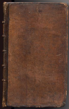 Poems, Supposed to Have Been Written at Bristol, By Thomas Rowley and Others in the Fifteenth...