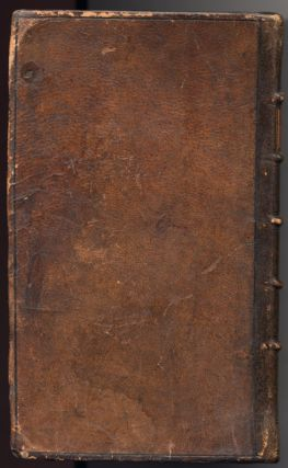 Poems, Supposed to Have Been Written at Bristol, By Thomas Rowley and Others in the Fifteenth Century; The Greatest Part Now First Published from the Most Authentic Copies, with and Engraved Specimen from One of the Mss. To Which are Added a Preface, An Introductory Account of the Several Pieces, and a Glossary.