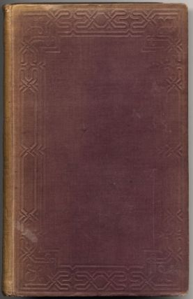"""The Old Judge; or, Life in a Colony. By the Author of """"Sam Slick, The Clockmaker"""", &c. &c."""